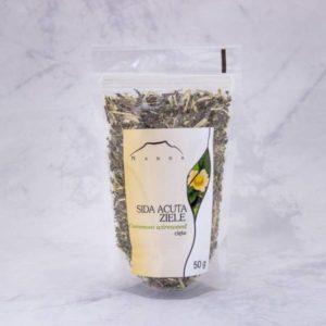 Sida acuta - 50 gram