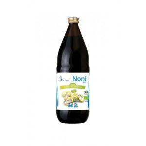 Organiczny sok z Noni, 1000 ml