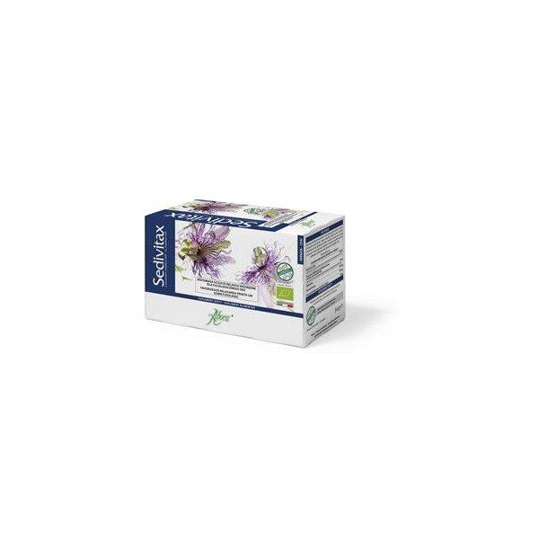 Sedivitax herbata