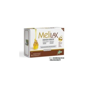 Melilax