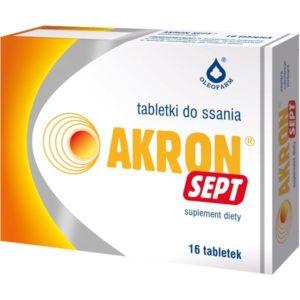 AKRON SEPT
