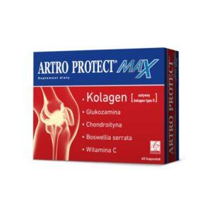 Artro Protect® Max