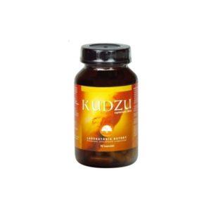 Kudzu - Suplement diety 90kapsułek