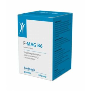 F-MAG B6