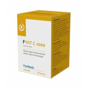 F-VIT C 1000