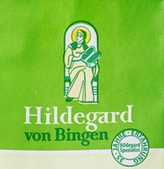 Hildegard