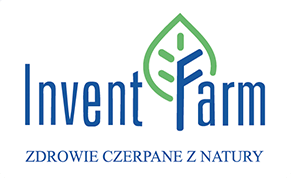 Invent Farm