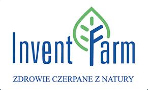 Invent Farm