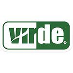 Virde