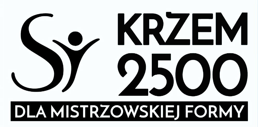 Krzem 2500