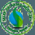 Sklep zielarsko-medyczny Kraków