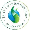 Sklep zielarski Ziolamiody Kraków